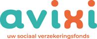 Avixi Logo